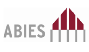 Universal Plywoods - Abies Logo