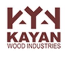Universal Plywoods - KWI